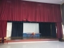 Our_school